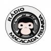 Rádio Macacada Reunida