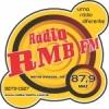 Rádio RMB 87.9 FM