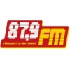 Rádio 87.9 FM