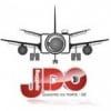 Aeroporto Juazeiro do Norte SBJU