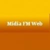 Mídia FM Web
