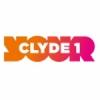 Rádio Clyde 1 102.5 FM