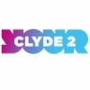 Rádio Clyde 2 1152 AM