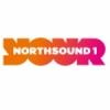 Rádio Northsound 1 96.9 FM