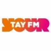 Rádio Tay 1161 AM