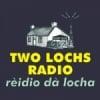 Two Lochs Radio 106.6 FM