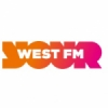 Rádio West 96.7 FM