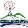 Colina FM