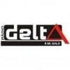 Rádio Delta 104.9 FM