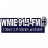 Radio WMIE 91.5 FM