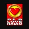 Rádio Love Bacolod 91.9 FM