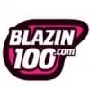 Rádio Blazin 100 FM