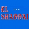 Rádio DWXI El Shadai 1314 AM