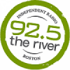 Radio WXRV The River 92.5 FM