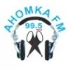 Radio Ahomka 99.5 FM