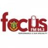 Radio Focus 94.3 FM