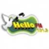 Rádio Hello 101.3 FM