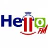 Radio Hello 101.3 FM