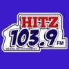 Radio Hitz 103.9 FM