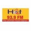 Radio Hot 93.9 FM