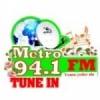 Radio Metro 94.1 FM