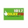 Rádio Okay 101.3 FM