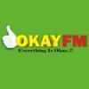 Radio Okay 101.3 FM
