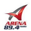 Arena Sports 89.4 FM