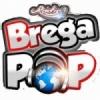 Brega Pop Top