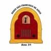 Rádio São Francisco de Assis