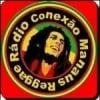 Rádio Conexão Reggae