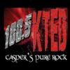 KTED 100.5 FM