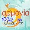 Rádio Armonia 103.2 FM