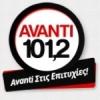 Rádio Avanti 101.2 FM