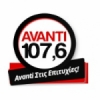 Rádio Avanti 107.6 FM