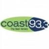 Radio WNCV 93.3 FM