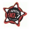 Rádio Capital 90.7 FM