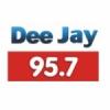 Rádio Dee Jay 95.7 FM