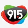 Rádio Dimotiko 91.5 FM