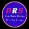 Rádio DRS 95.3 FM