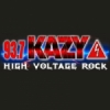 KAZY 93.7 FM