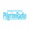 KDNR 88.7 FM Pilgrim