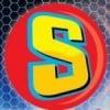 Rádio Sonora 98.7 FM