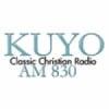 KUYO 830 AM