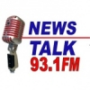 WACV 93.1 FM News Talk