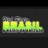 Web Rádio Paulinho Brasil