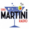 WZTI  1290 AM Martini Radio