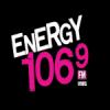 WNRG 106.9 FM Energy