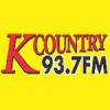Radio WOGK 93.7 FM
