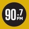 WVAS 90.7 FM Bama HD2